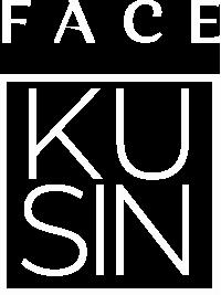 Face Kusin